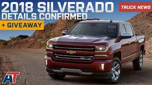 2018 chevrolet silverado centennial. unique 2018 2018 chevy silverado details released  special editions packages trims   giveaway u2013 truck news throughout chevrolet silverado centennial