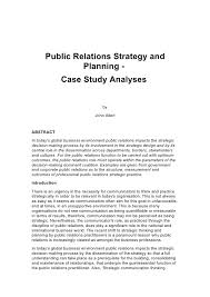Write Online  Case Study Report Writing Guide   Introduction Marked by Teachers case study writing for students