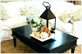 square coffee table decorating ideas aulaminticco how to decorate a large coffee table how to decorate