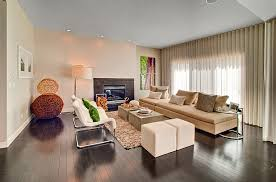 feng shui furniture placement. view in gallery cozy appeal of the living room is accentuated by stylish use drapes feng shui furniture placement