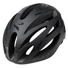 Ekoi Corsa Light Helmet Ekoi Corsa Evo Helmet Review Cycletechreview