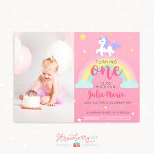 50th birthday invitations free printable birthday invitationemplate word card format in ms wording
