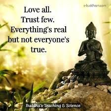 Buddha Quotes On Love Cool Buddha Quotes About Love Mind Boggling Quotes About Love Fantastic