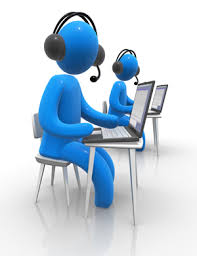Image result for telemarketing
