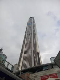 architecture buildings around the world. Top 30 Tallest Buildings Around The World, See More: Http://www Architecture World U