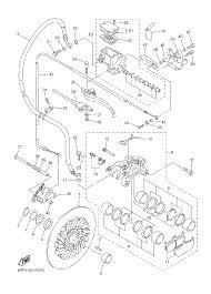 2006 yamaha apex er rx10rl alternate rear suspension parts best rh bikebandit 2006 yamaha apex wiring diagram yamaha viper