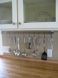 Kitchen Cupboard Storage Kitchen Ikea Kitchen Storage Cabinet Cast Iron Skillets Espresso