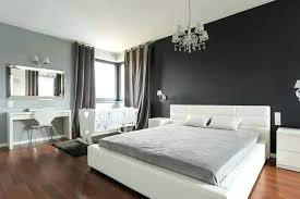 Blue Color Palette For Bedroom Bedroom Color Palettes Bedroom Color Palette  2 Brown Grey Beige Bedroom . Blue Color Palette For Bedroom ...
