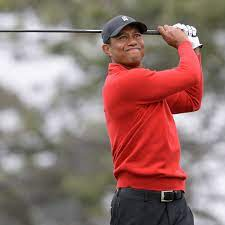Tiger Woods considering approach from PGA rival Premier Golf League | Tiger  Woods