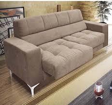sofa retratil 03 lugares. respeita o planetaum mvel ecologicamente correto sofa retratil 03 lugares r