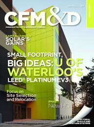 Facilities Design And Management Magazine Magazine Subscriptions Archives Reminet