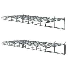 wall mounted wire shelving. Rustic Wall Mounted Wire Shelving T8963319 D Ventilated .
