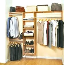 costco custom closets closets garage shelving closets to go reviews closets costco custom closets by serenity costco custom closets