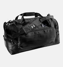 under armour bag. ua camden storm lg duffle bag, black under armour bag 6