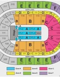 Gabp Concert Seating Chart Great American Ballpark Online Charts Collection