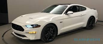 2018 ford 7 0. beautiful 2018 2018 ford mustang gt photos just donu0027t do it justice and ford 7 0