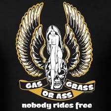classic triumph motorcycle vintage 70 s biker t shirt spreadshirt