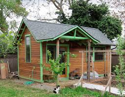 where to put a tiny house. Tiny House Portland Oregon Where To Put It Beautiful Ideas A