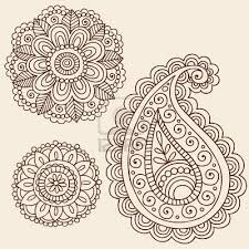Small Picture Best 25 Easy zentangle patterns ideas on Pinterest Zentangle