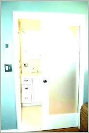 bedroom door cost new bedroom door cost creative how much does a to locks install bedroom