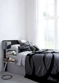 Mens Bedroom Sets Masculine Bedding Sets