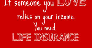 State Farm Life Quote Amazing Download State Farm Life Quote Ryancowan Quotes