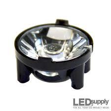 ledsupply for all your led project needs! Led Part led optic led optic led parts