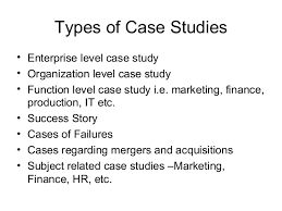 Explanatory Case Study  ECS  method  A Brief Summary research methodology net Cultivating the Under Mined  Cross Case Analysis as Knowledge Mobilization    Khan   Forum Qualitative Sozialforschung   Forum  Qualitative Social  Research