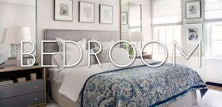 Manufacturers Of Bedroom Furniture Home Discount Bedroom