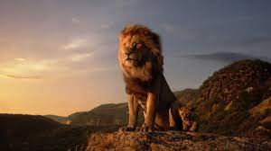 1600x900 The Lion King 1600x900 ...