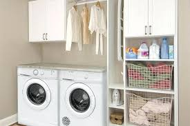 trend laundry cupboards um size of for laundry room home depot plus laundry room cabinets laundry cupboards for