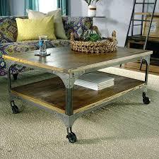 world market round coffee table world market round coffee table world market round coffee table best