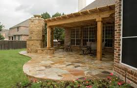 patio ideas medium size amazing add on diy plans to cover designs concrete adding patio add on e57