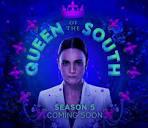 www.betanews.fr/wp-content/uploads/2020/06/queen.j...