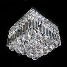 terrific chandelier franklin iron works black background overall light hinging amazing chandelier