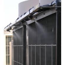 「エアコン 室外機 水冷」の画像検索結果