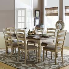 11 best dining room images on extending round dining table and chairs