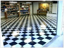 exclusive vinyl tile black and white e1761607 black and white checd vinyl tile black and white
