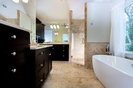 Bathroom Remodeler Atlanta Ga