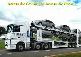 Auto Shipping Quote Delectable Car Shipping Quote Calculator Sparkling Vehicle Shipping Quote