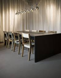 top omer arbel. Office Pallet Design Furniture Top Omer Arbel Track Styles Tin 196 Best Images On Pinterest
