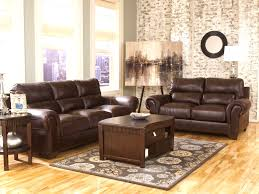 faux leather living room furniture. faux leather living room set also furniture collection picture elegant best ideas n