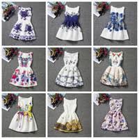 Discount <b>Baby Girl</b> Dress Design For <b>Summer</b>