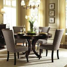 54 inch round dining tables home and furniture the best of inch round dining table at