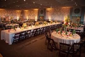 wedding reception venues in san antonio, tx 188 wedding places Wedding Halls San Antonio Tx rosenberg skyroom · rosenberg skyroom san antonio, tx wedding halls san antonio texas