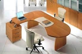stylish office desk. fine desk desk stylish office desks uk chairs nz innovative design  your desk index of on c