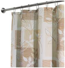 siglo best shower curtain for clawfoot tub. best small stall shower curtain ideas 3d house designs veerleus siglo for clawfoot tub i