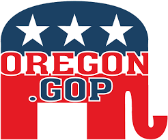 File:Oregon GOP logo.png - Wikimedia Commons