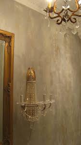 Small Picture Top 25 best Plaster walls ideas on Pinterest Faux painting