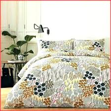 king duvet dimensions king size duvet cover dimensions king duvet dimensions medium size of bedroom accessories
